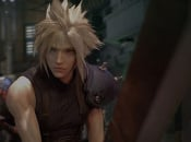 We Launch Our Limit Breaks on Episodic Final Fantasy VII Remake Reports