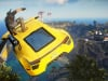 Just Cause 3 PS4 Reviews Go Loud