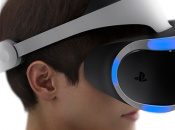 Why PlayStation VR Has Me Cautiously Optimistic
