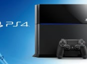 Sony: PS4 Will Receive an Unprecedented Rush of Games in 2016