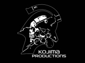 Sony: We'll Deliver Completely New Gaming Experiences with Hideo Kojima