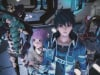Star Ocean 5 Delays Its Adventures on PS4, PS3