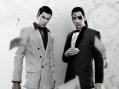 Yakuza Zero May Not Release in Europe on PS4