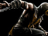 You'll Find Out Who's Next in Mortal Kombat X at The Game Awards