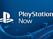 23 PS3 Classics Stream to UK PlayStation Now Service