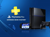Check Your E-Mails for Free PlayStation Plus Sub Extensions