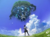 Digimon World: Next Order Looks More and More Like Another Great Vita RPG