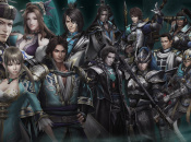 Dynasty Warriors 9 Will Probably Be Announced This Year