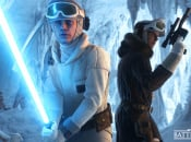 EA to Force Push Free Content to Star Wars Battlefront Tomorrow