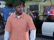 Grand Theft Auto V Story DLC May Still Be Happening