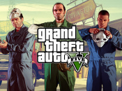 Grand Theft Auto Veteran Exits Rockstar North