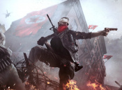 Does Homefront PS4's Co-Op Represent a Revolution?