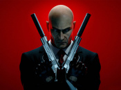 Hitman PS4's Convoluted Release Schedule Changes Again