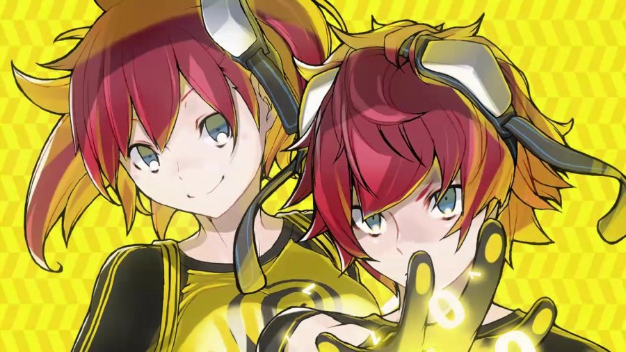 Digimon Cyber Sleuth PlayStation 4 PS4 1