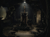 Layers of Fear Paints a Not So Pretty Picture on PS4