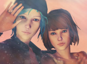 Life Is Strange Beats the Bullies with Charity Hashtag