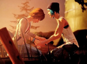 Life Is Strange Developer Commentary Released on PS4, PS3 for Free