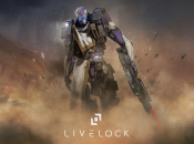 Livelock Brings Mech-Head Mayhem to PS4 Later This Year
