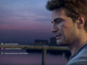 No, Uncharted 4's Dialogue Options Won't Impact the Story