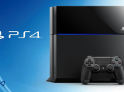 PS4 Is Walking All Over the Competition in Germany
