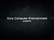 What Does the Death of Sony Computer Entertainment Mean?