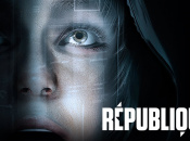 Smartphone Stealth Game République Finds a New Hope on PS4