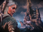 Why I Don't Hate The Witcher 3: Wild Hunt Anymore