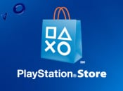Sony Reveals the PlayStation Store's Best Sellers For 2015