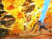 The Naruto Storm 4 Demo Has Been Downloaded 1.5 Million Times