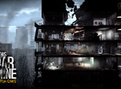 This War of Mine: The Little Ones Crawls onto PS4 Today