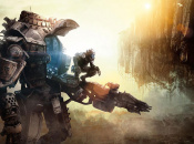 Titanfall 2 to Take the PS4 by Storm Prior to April 2017