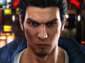 Yakuza 6 Drags the Series Kicking and Screaming into 2016