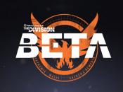 You Can Download The Division's PS4 Beta Now
