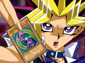 You're Getting a New Yu-Gi-Oh! Game on PS4 Later This Year