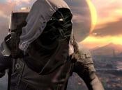 You're Getting Free Stuff in Destiny Later This Week