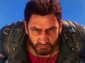 You've Just Got to See Just Cause 3's Crazy Japanese Ad