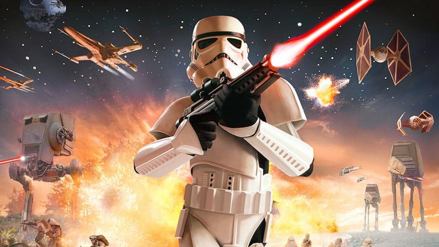star wars battlefront trooper.jpg