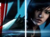 Be in the Running for a Mirror's Edge Catalyst PS4 Beta Code