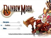 Win Colourful PS4 RPG Rainbow Moon