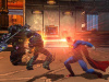DC Universe Online Now Features Cross-Play on PS4, PS3