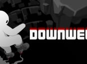 Downwell's Dropping onto PS4, Vita This Year