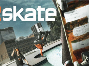 EA's Social Media Accounts Are Being Spammed by Skate Fans