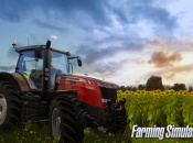 Expect Corny Jokes as Farming Simulator 17 Ploughs a Path to PS4
