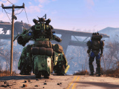 Fallout 4 Finally Drops a Bomb with DLC Details