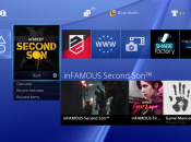 5 Firmware Updates the PS4 Desperately Needs in 2016