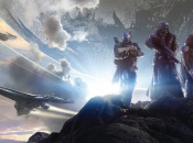 Finally, Bungie Spills the Beans on What's in Store for Destiny
