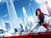 Find Your Faith with Mirror's Edge Catalyst Story Trailer