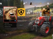 Free Farming Simulator Theme Is the Best on PS4 Barn None