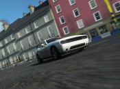 DriveClub's New City Track Is Stunning on PS4