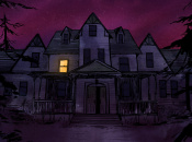 Gone Home Fumbles for the PS4 Front Door Key in Europe Next Week